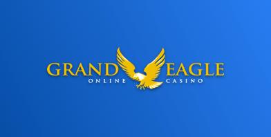 Teleingreso Casinos en Argentina-177