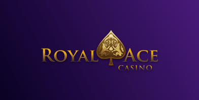 Teleingreso Casinos en Argentina-330