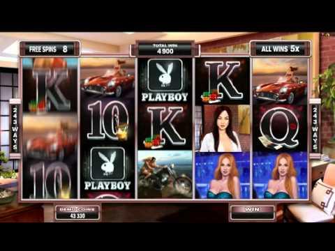 3 free spins en Betsafe Casino para todo el mundo-680