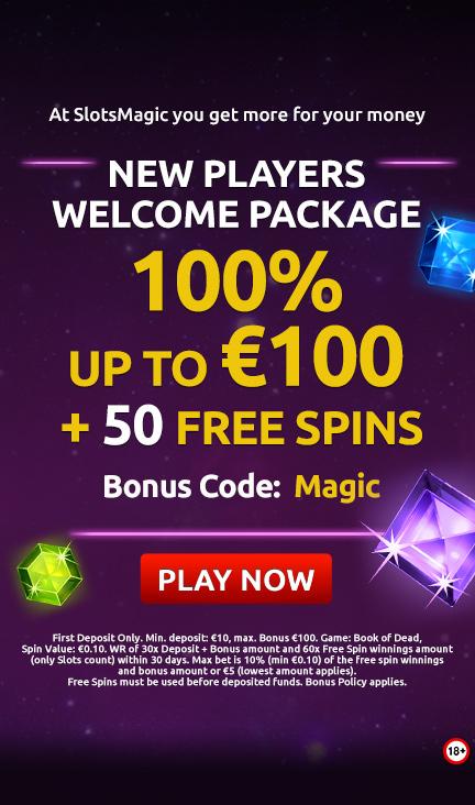24VIP Casino $ 10 gratis y 100% de bono $ 1000 Extra 240 giros gratis-958