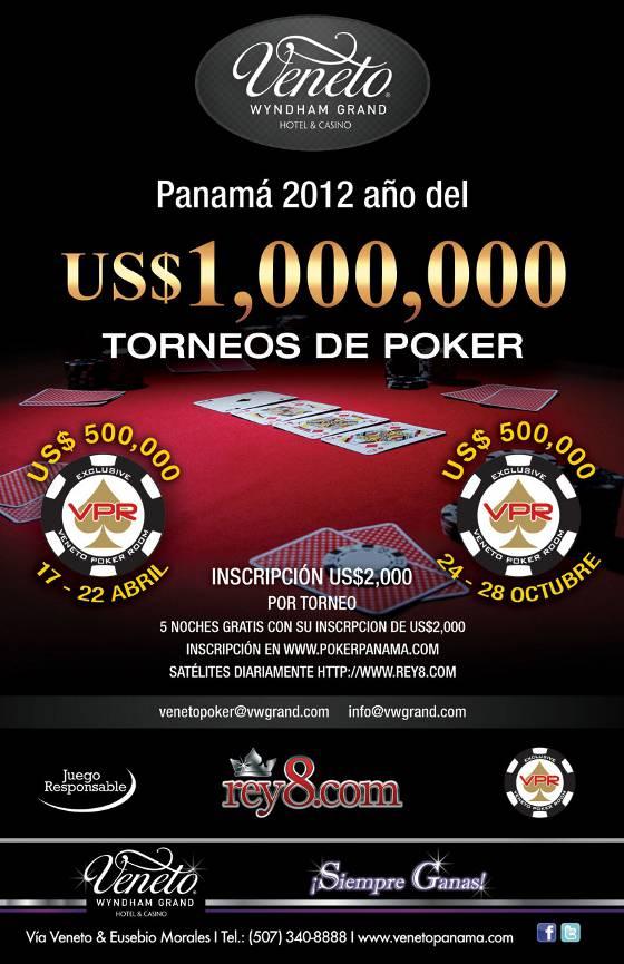 Torneos y Competiciones casinos online Brasil-176