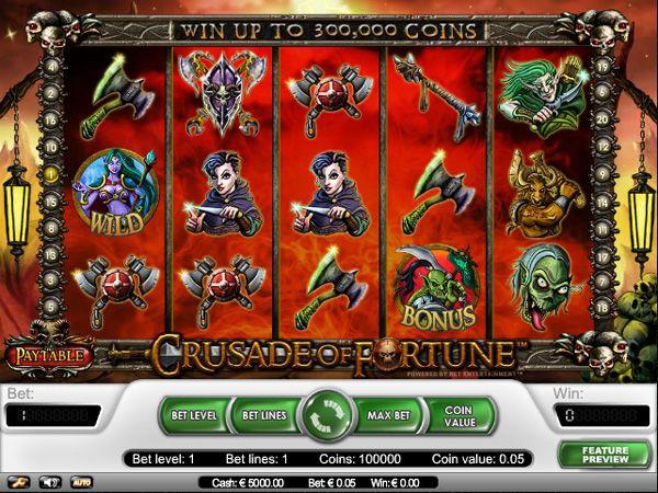Jugar Gratis Monster Smash Tragamonedas en Linea-416