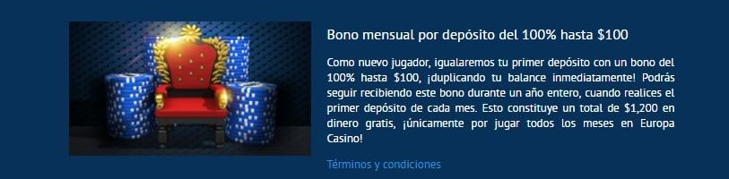 Betsson 50% de bono hasta 50 euros casinos en Brasil-788
