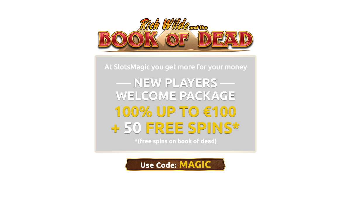 24VIP Casino $ 10 gratis y 100% de bono $ 1000 Extra 240 giros gratis-144