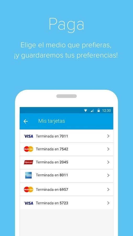 EWallet segura y rápida casinos online Brasil-170
