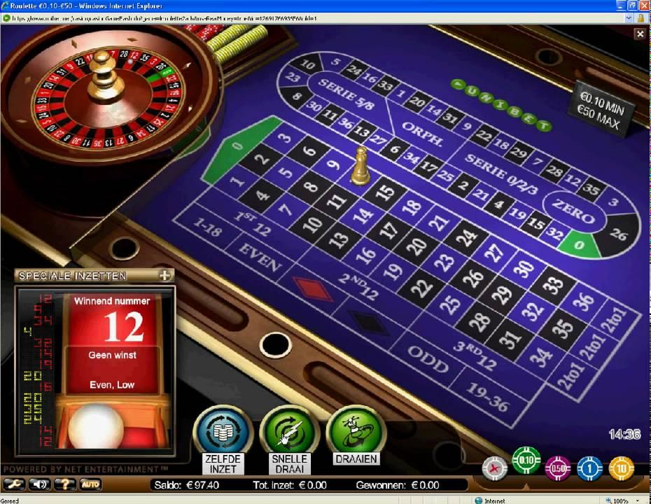 Unibet bono casino 50 euros en Argentina-139