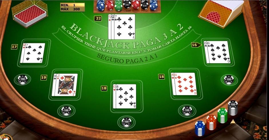 El mejor bono para slots casinos online Brasil-49
