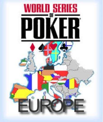 Conoce los tipos de ruletas de los casinos online-659