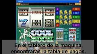 Póker Tragaperras u otros Te explicamos su funcionamiento y normas-188
