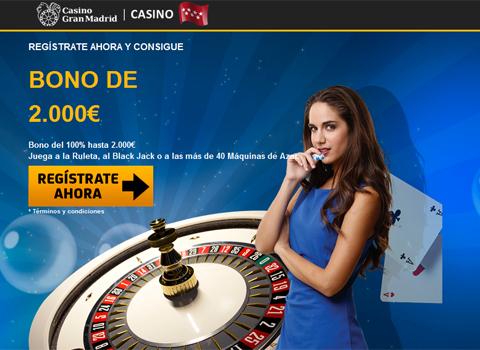 Unibet 5 premios de 30 euros al dia en casino-237