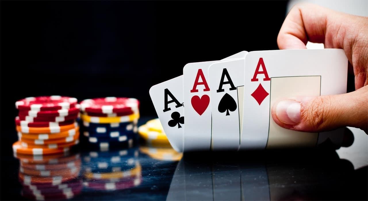 Casinos online de esta lista ofrecen diferentes bonos incluidos sin depósito-120