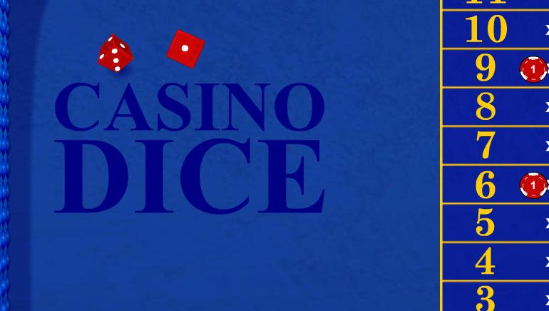 Informe sobre Gaming Club Casino en Colombia-237