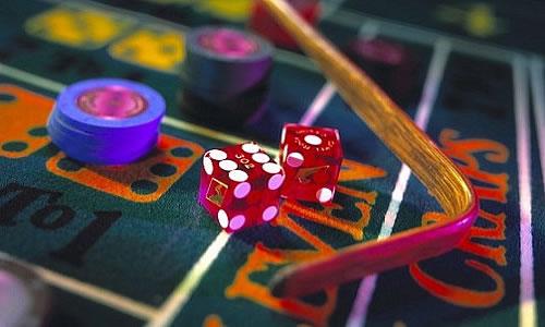 Begawin casino 3 tiradas gratis-579