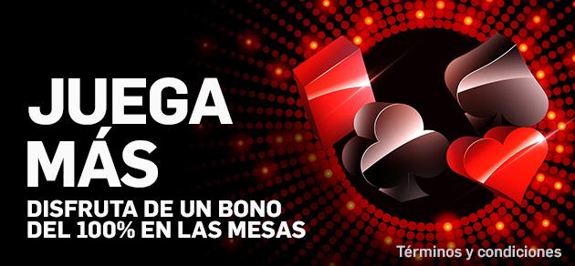 Betfair Casino: juega un 100% Portugal-188