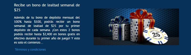 Betsson 50% de bono hasta 50 euros casinos en Brasil-44