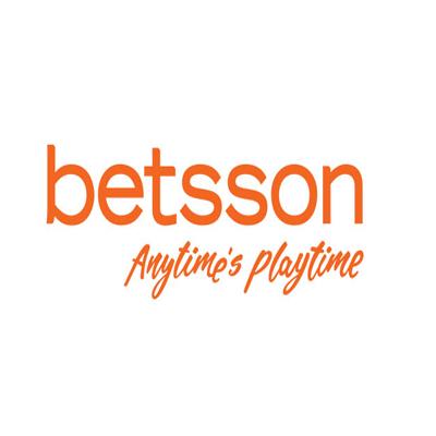 Betsson Bono 🎯 150€ de Apuestas Gratis 2018-265