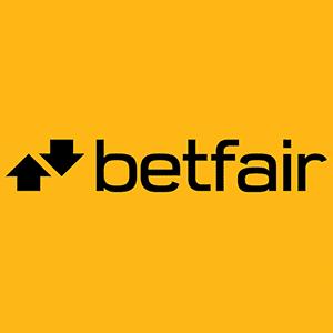 Betsson casino este año con de € 20000000 ganado por sus jugadores de casino-809