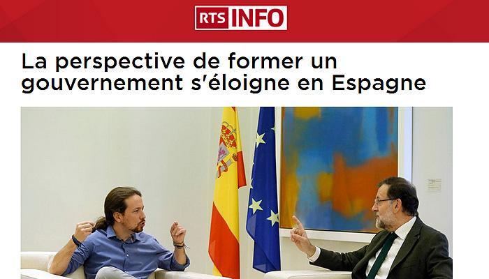 Regulado por el gobierno de España-956
