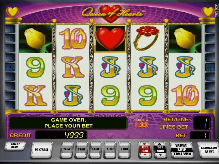 Juegos de Quickspin Casino Gratis Máquinas Tragaperras-722