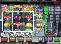 Conoce la versión móvil del Casino Botemanía-915