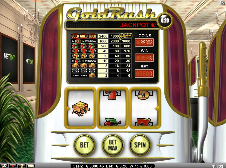 Bienvenida Betway Casino : 10€ gratis sin depósito y 500€ de bono-300