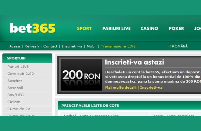 Bingo Gala Casino en la lista negra-967