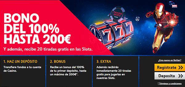 Black Diamond Casino: giros gratis de 25 y bono de 200% $ 2000 depósito-594