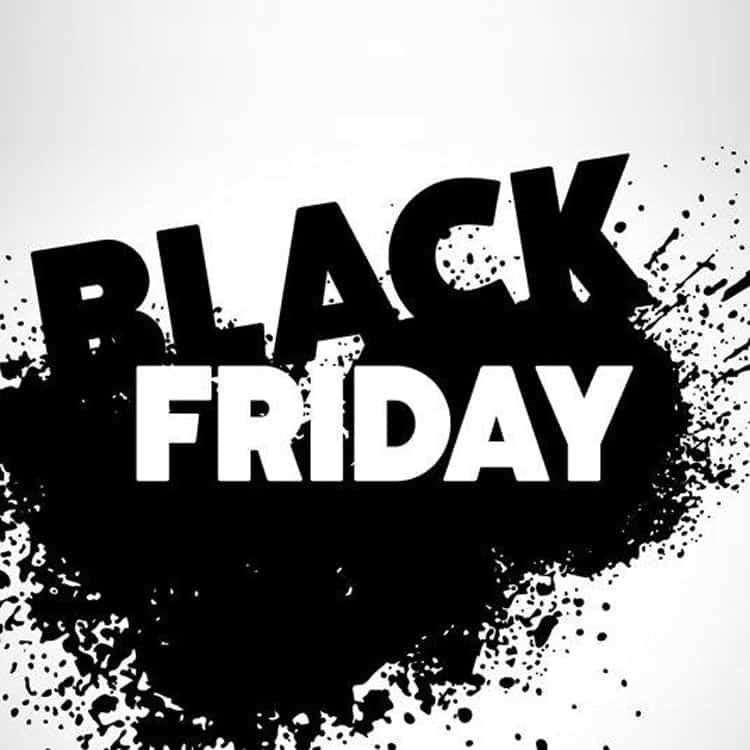Black Friday 300€ el domingo 26 y 20€ de cashback-385
