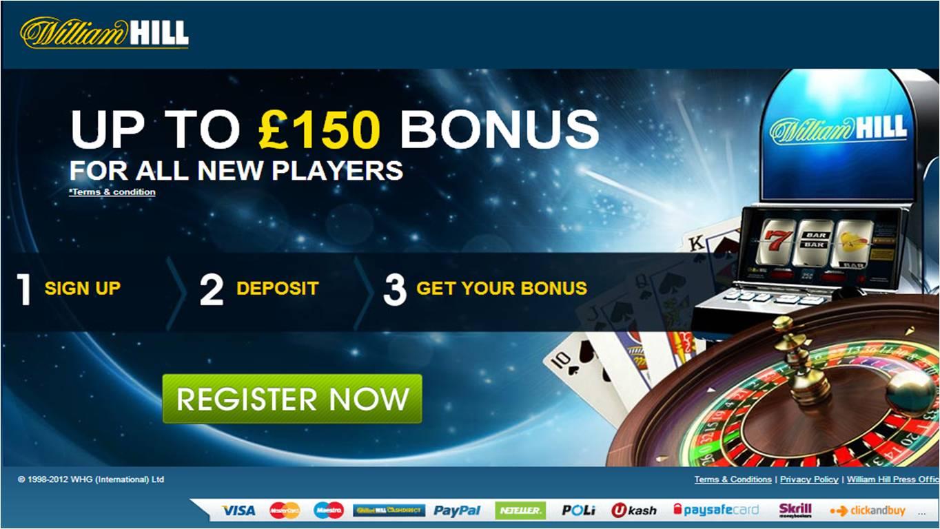 Bono 100% hasta 200 euros en el casino de Centrebet com-283