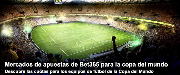 Bono Bet365 Argentina-128