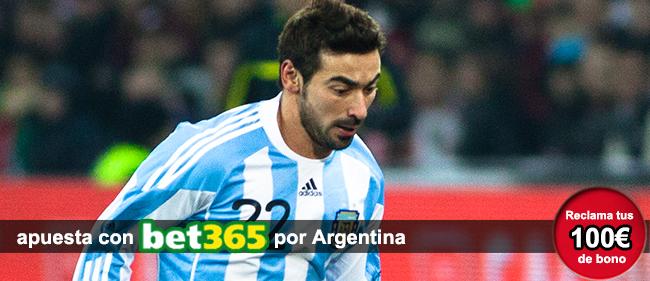 Bono Bet365 Argentina-242