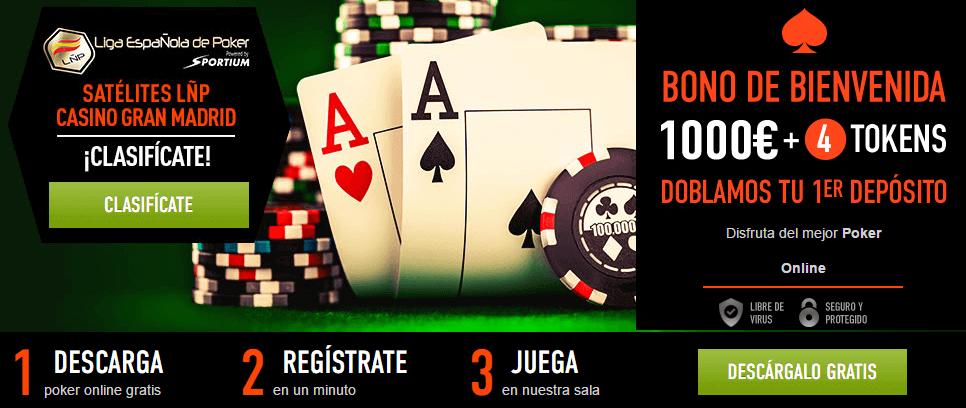 Bono seguro unibet poker futbol casino en Brasil-986