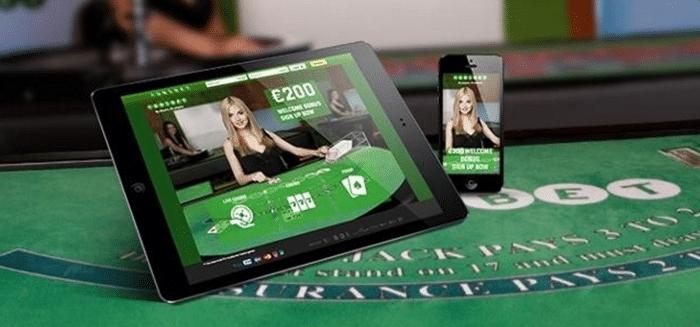Bono seguro unibet poker futbol casino en Brasil-778