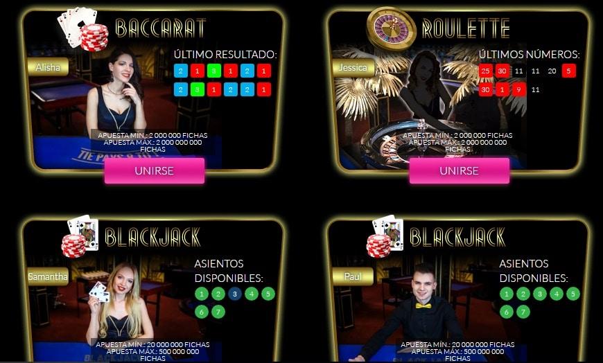 Bonos de 14 y juegue con $ 380 gratis casino en México-911