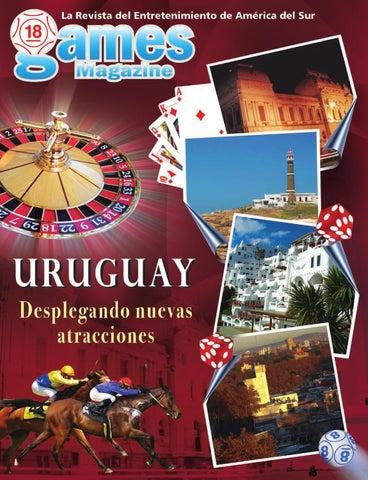 Bonos de 18 y juegue con € 440 gratis casino en Argentina-10