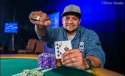 Bonos de 26 y juegue con € 630 gratis casino en Argentina-663