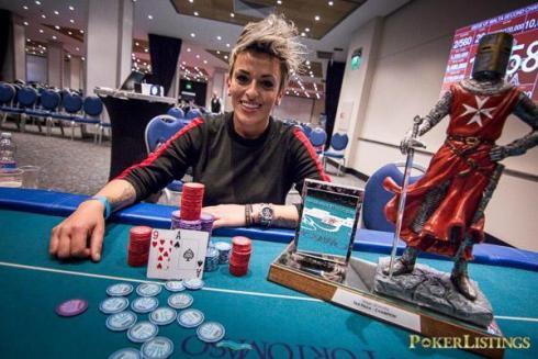 Bonos de 26 y juegue con € 630 gratis casino en Argentina-934