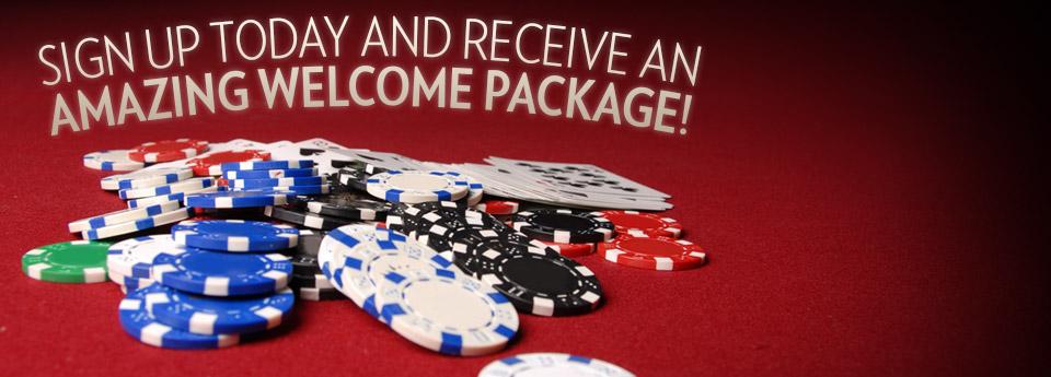 Bonos de 8 y juegue con $ 160 gratis casino Brasil-969