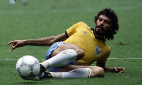Bonos para jugadores americanos en Brasil-451