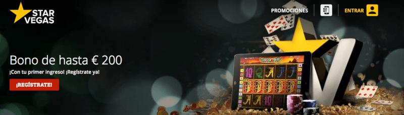 Bonos por registrarte slots casino en Brasil-369
