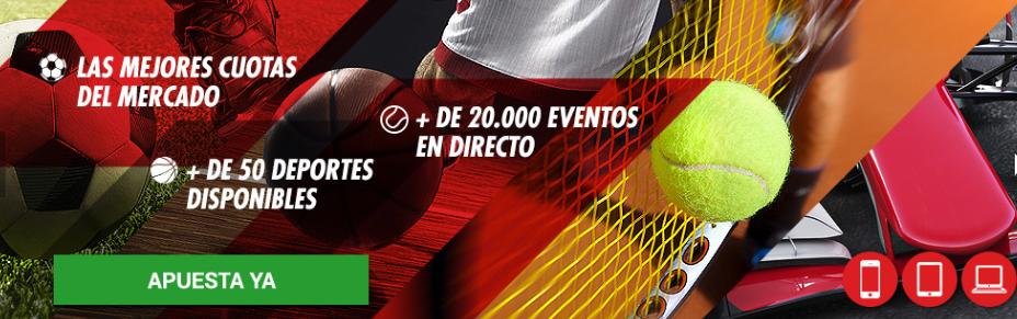 Bonos Registro Actualizado 2018 casinos en Brasil-225