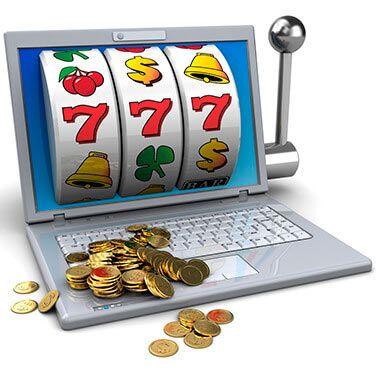 Bonos y promociones casinos online-775