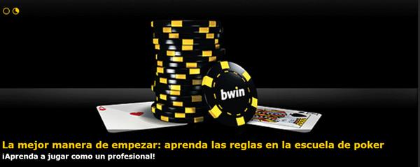 Bwin bono poker quien reciba email casinos en Brasil-818