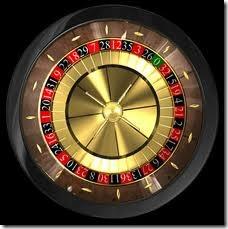 Bwin: nuevo bono 100€ y 25€ cashback casino en Chile-892