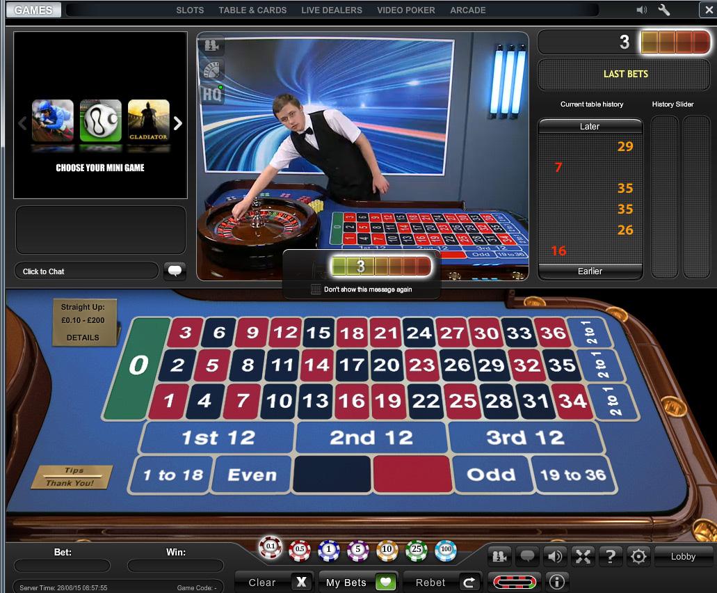Casinos propulsados por Ash Gaming que ofrezcan bonos en España-410