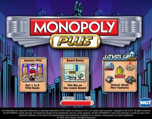 Juegos Williams Interactive Play n GO NeoGames WildSlots com-776