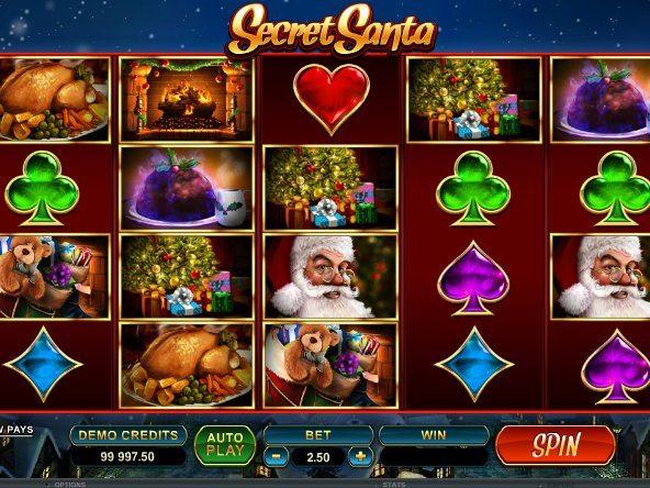 Bonos de 3 y juegue con créditos gratis de 120 Leander Games-389