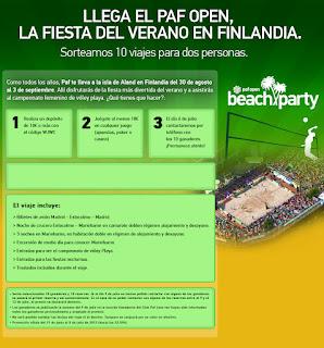 Cada Miércoles 3 Freerolls gratuitos de 500 euros premio Stanjames-619