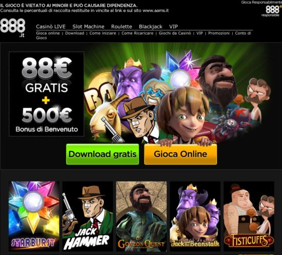 Casino Adrenaline €20 sin depósito-59