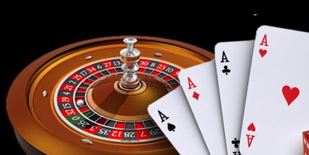 Casino fiable gratis en bonos Portugal-131